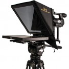 Rent a 15 inch Teleprompter at Thelensdepot.com