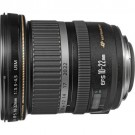 Rent a Canon EF-S 10-22mm Lens