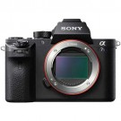Rent a Sony a7S II Camera at TheLensDepot.com