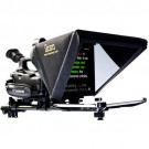 Teleprompter with Ipad